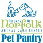 Pet Pantry