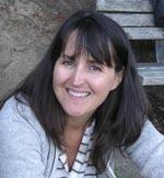 Christine Korkalo