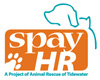 Spay Hampton Roads