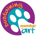 Sustaining Member of ART