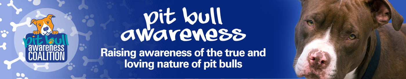Pit Bull Awareness Coalition