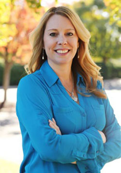 Julie Sokolowski
